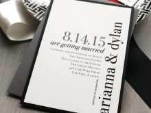 39 Customize Wedding Invitation Designs Unique PSD File for Wedding Invitation Designs Unique