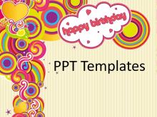 39 Format Birthday Invitation Template Powerpoint Layouts with Birthday Invitation Template Powerpoint