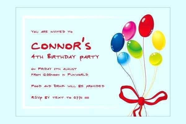 39 Free Birthday Invitation Letter Format Marathi Download by Birthday Invitation Letter Format Marathi