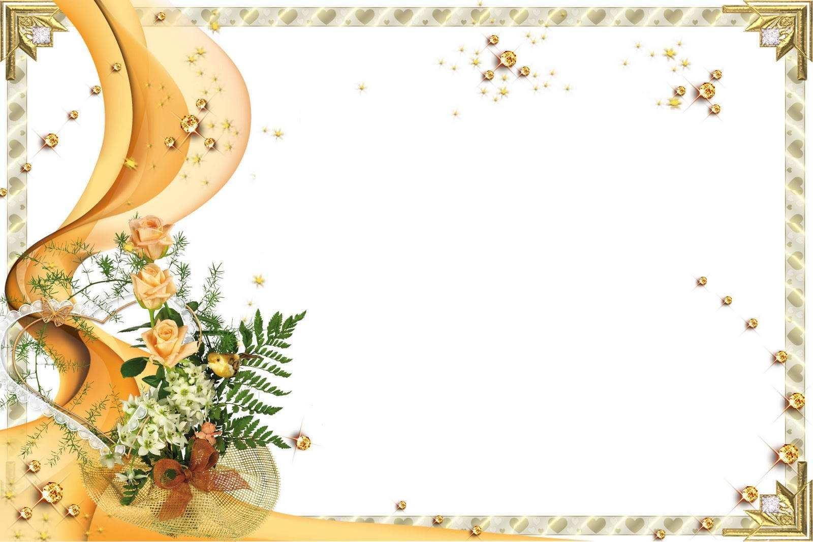 39 Free Blank Engagement Invitation Templates Hd for Ms Word with Blank Engagement Invitation Templates Hd