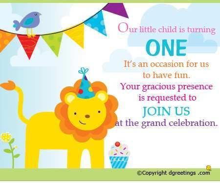40 Blank Birthday Invitation Template Child for Ms Word for Birthday Invitation Template Child