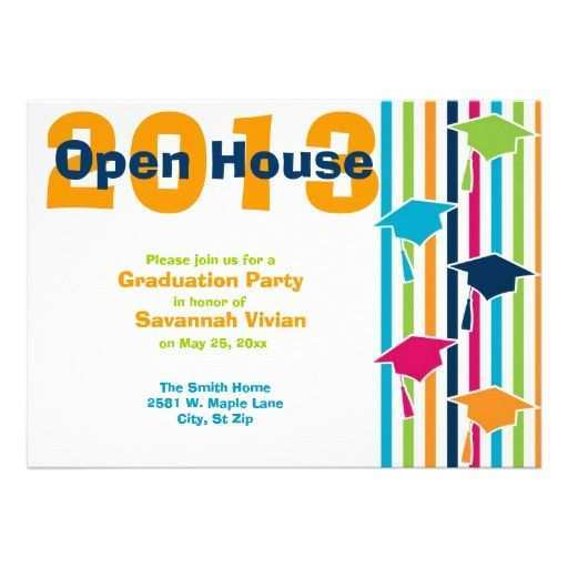 40 Create House Party Invitation Template Templates for House Party Invitation Template