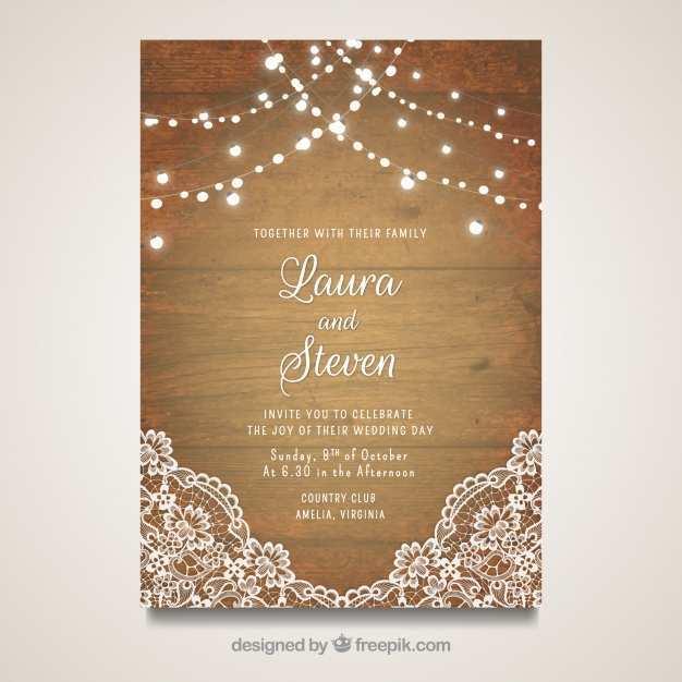 40 Creative Elegant Wedding Invitation Designs Free Download by Elegant Wedding Invitation Designs Free