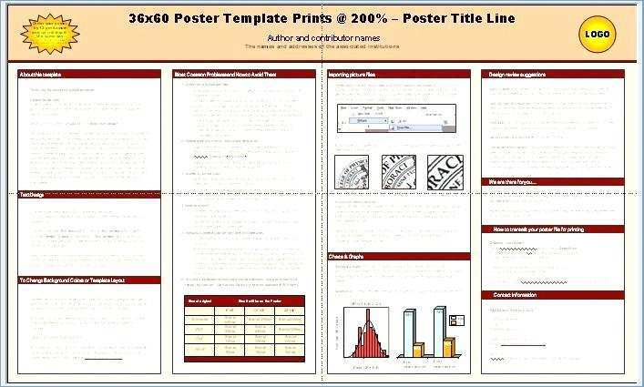 google docs birthday invitation template cards design. Black Bedroom Furniture Sets. Home Design Ideas