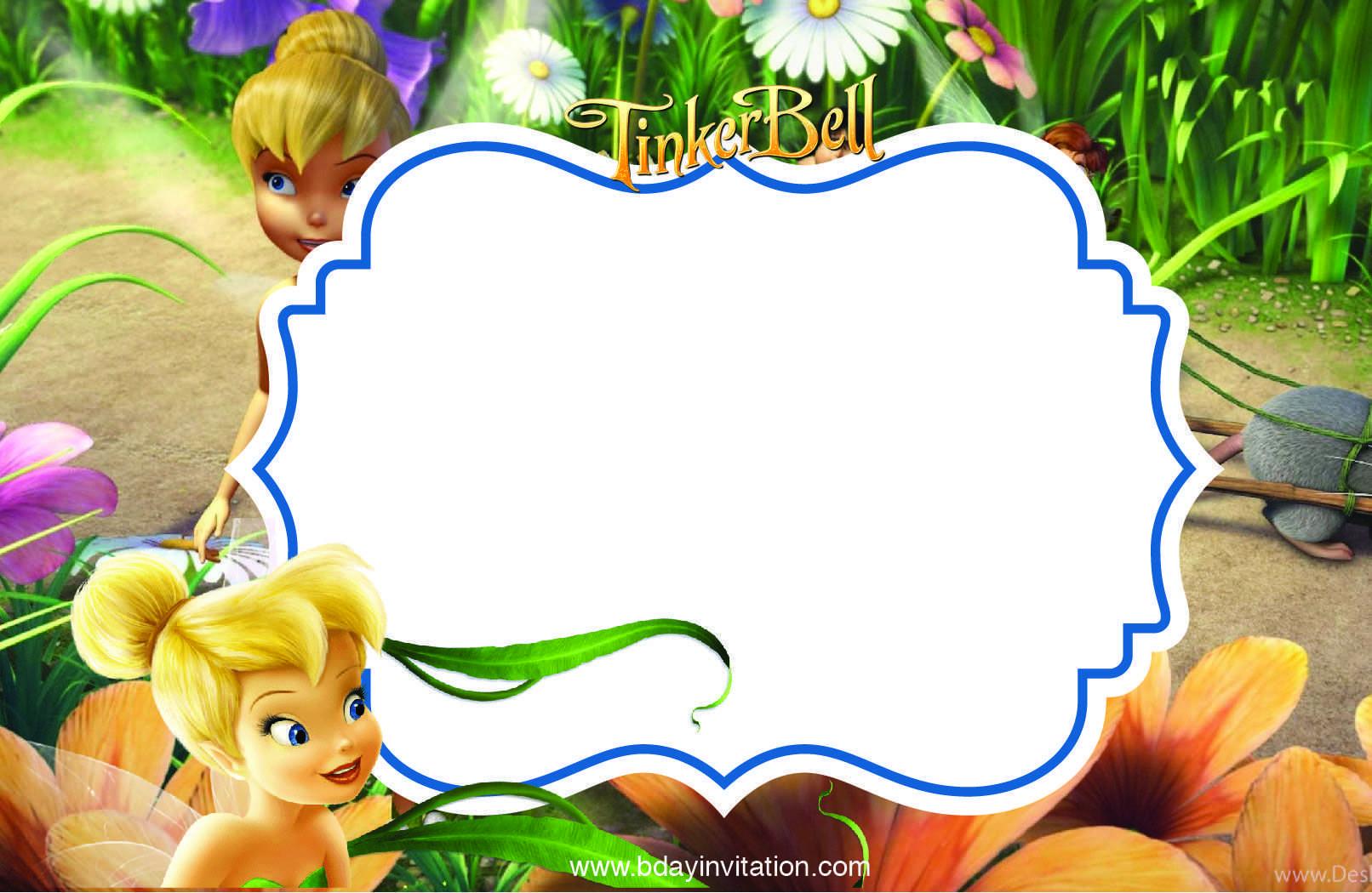 40 Online Birthday Invitation Templates Disney Princess Maker with Birthday Invitation Templates Disney Princess