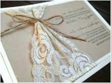 40 Report Wedding Invitation Templates Uk Free Download for Wedding Invitation Templates Uk Free