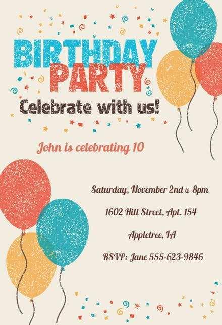 40 Standard Birthday Invitation Template Chota Bheem Templates by Birthday Invitation Template Chota Bheem