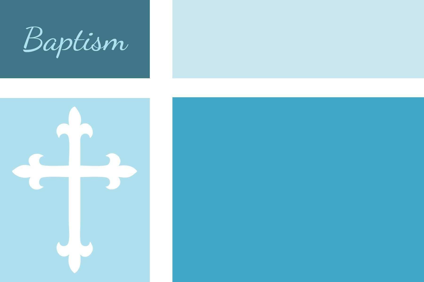 40 Visiting Blank Invitation Templates For Christening for Ms Word by Blank Invitation Templates For Christening