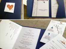 41 Adding Design Your Own Wedding Invitation Template With Stunning Design for Design Your Own Wedding Invitation Template