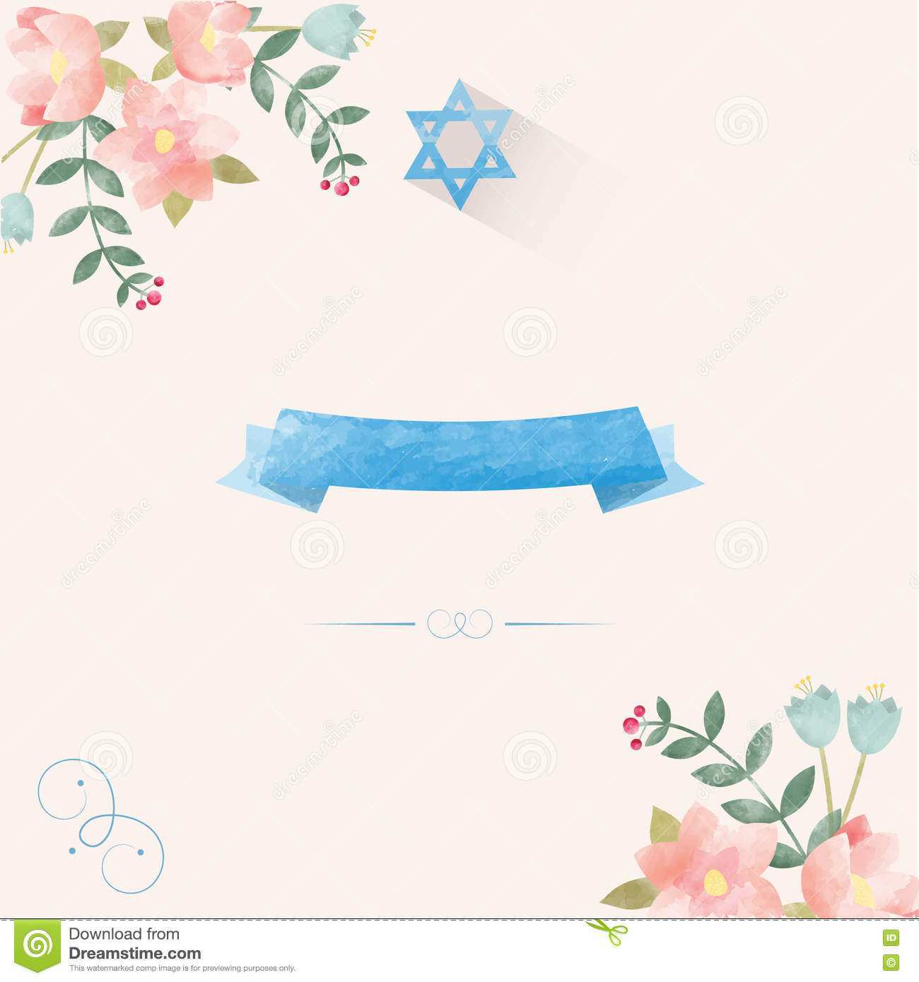 41 Creative Wedding Invitation Templates Jewish Templates with Wedding Invitation Templates Jewish