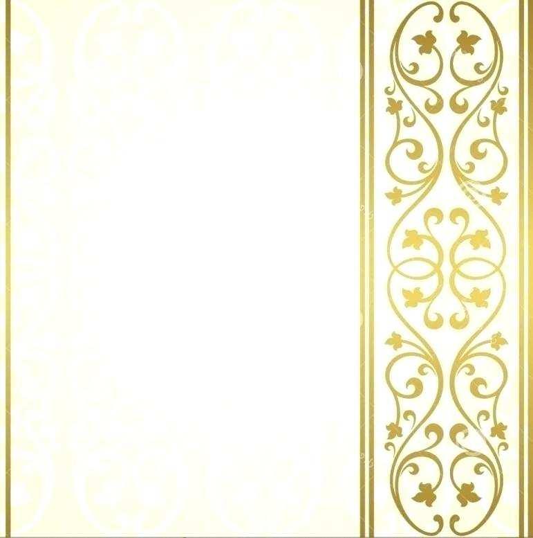41 Format Blank Invitation Card Samples Layouts with Blank Invitation Card Samples