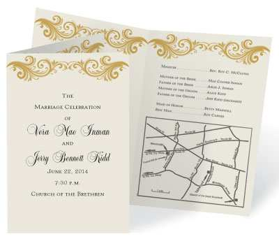 41 Free Print Map For Wedding Invitations in Word by Print Map For Wedding Invitations