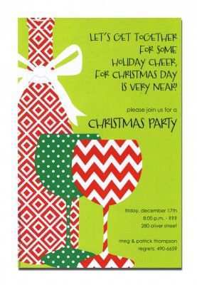 41 Free Printable House Party Invitation Template in Photoshop with House Party Invitation Template