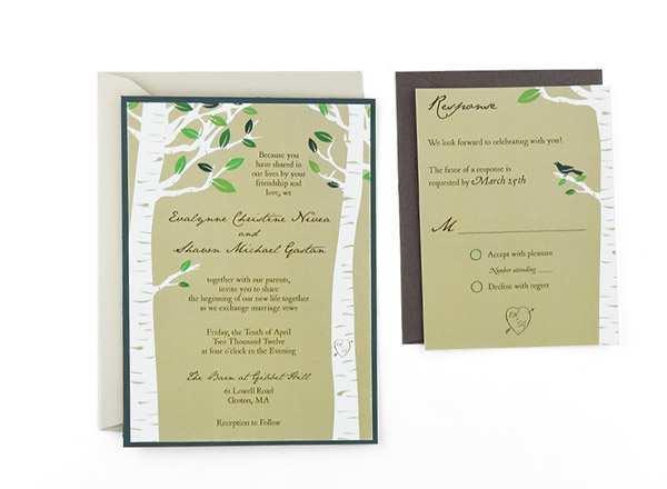 41 Free Printable Wedding Invitation Template Google Docs Templates with Wedding Invitation Template Google Docs