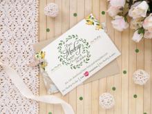 41 Online Wedding Invitation Templates Download Photoshop in Word for Wedding Invitation Templates Download Photoshop