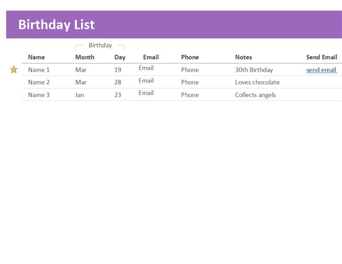 41 Standard Birthday Invitation Template Docx Templates by Birthday Invitation Template Docx