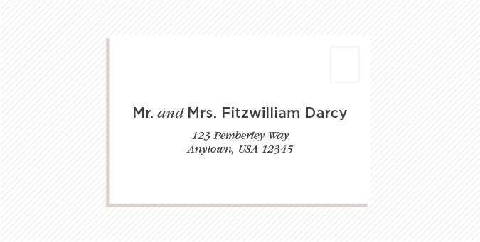 42 Adding Invitation Card Name Format Layouts for Invitation Card Name Format