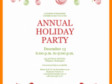 42 Adding Party Invitation Templates Word Maker with Party Invitation Templates Word