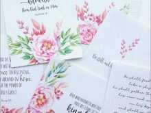 42 Creating Tamil Wedding Invitation Template Maker by Tamil Wedding Invitation Template