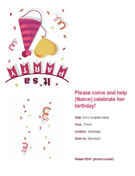 42 Customize Birthday Invitation Sms Format in Photoshop for Birthday Invitation Sms Format