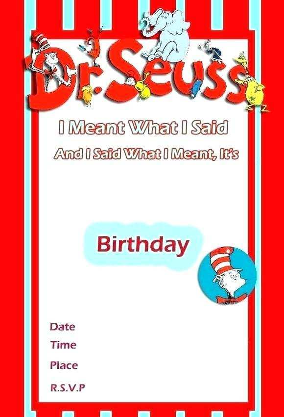 42 Customize Birthday Invitation Template App Maker for Birthday Invitation Template App