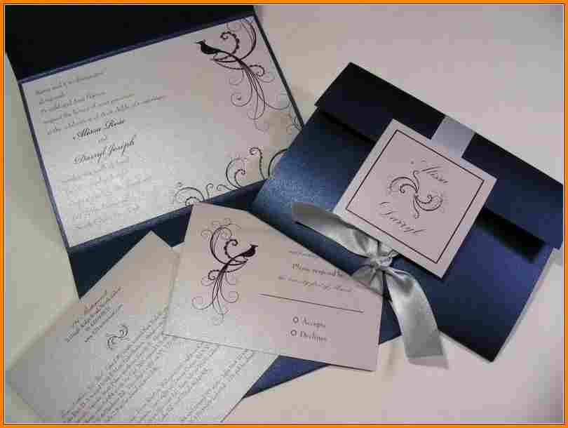 42 Customize Design Your Own Wedding Invitation Template in Word with Design Your Own Wedding Invitation Template