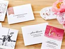 42 Customize Our Free Invitation Card Without Text Templates by Invitation Card Without Text