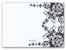 42 Format Blank Wedding Invitation Templates Black And White Layouts with Blank Wedding Invitation Templates Black And White
