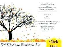 43 Adding Wedding Invitation Template Google Docs Maker with Wedding Invitation Template Google Docs