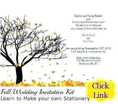 43 Adding Wedding Invitation Template Google Docs Maker with Wedding Invitation Template Google Docs