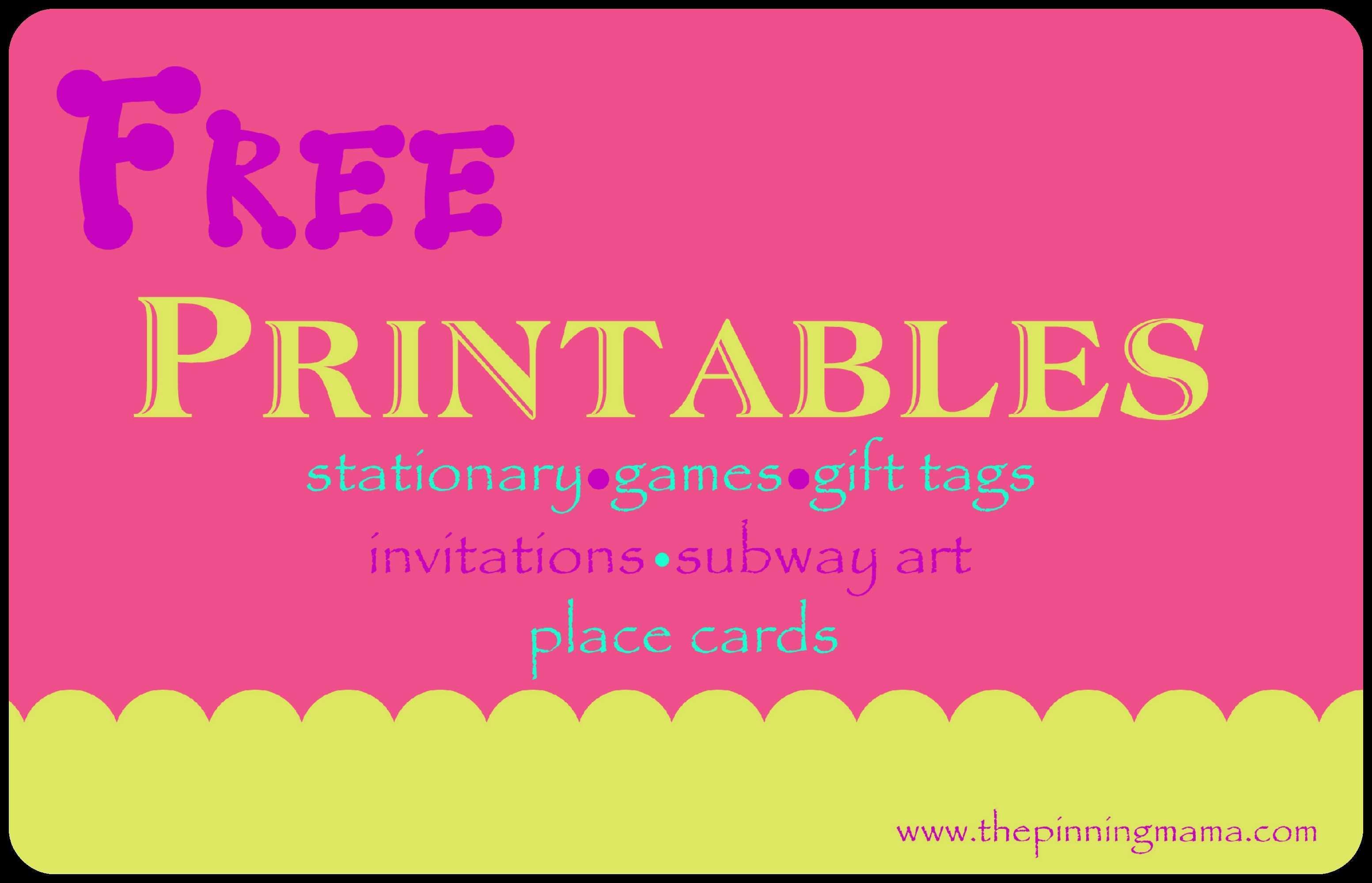 43 Best Free Printable Birthday Invitation Templates Uk For Ms Word With Free Printable Birthday Invitation Templates Uk Cards Design Templates