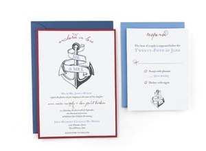 43 Create Wedding Invitation Template Rsvp Formating by Wedding Invitation Template Rsvp