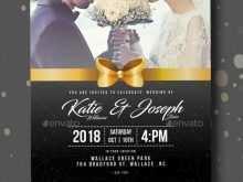 43 Create Wedding Invitation Templates Download Photoshop Templates for Wedding Invitation Templates Download Photoshop