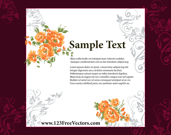43 Free Tamil Wedding Invitation Template Vector Now For Tamil Wedding Invitation Template Vector Cards Design Templates