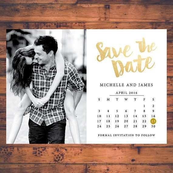 43 Online Calendar Wedding Invitation Template in Photoshop with Calendar Wedding Invitation Template