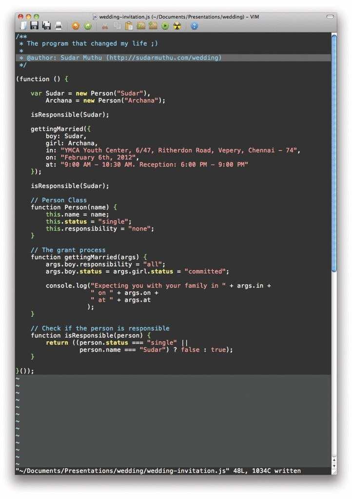 44 Adding Card Invitation Example Java For Free for Card Invitation Example Java