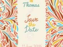 44 Blank Doodle Wedding Invitation Template Formating with Doodle Wedding Invitation Template
