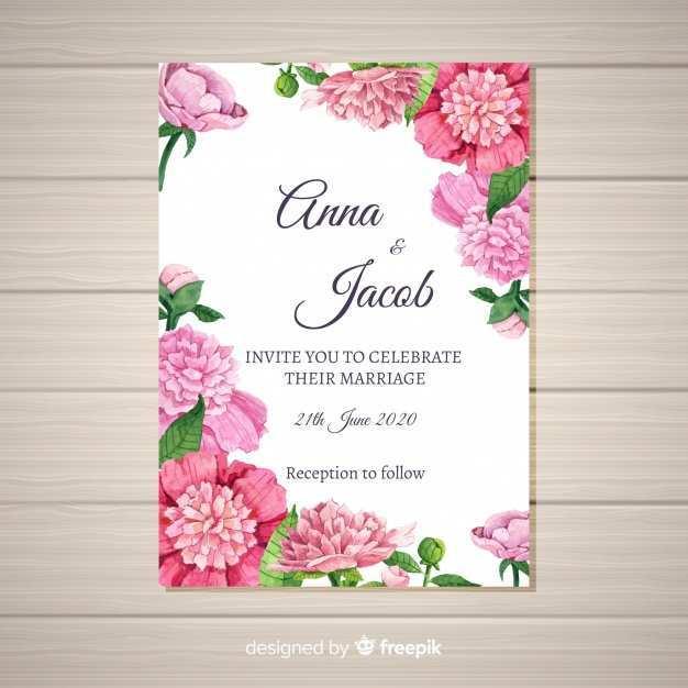44 Blank Elegant Wedding Invitation Designs Free Templates by Elegant Wedding Invitation Designs Free