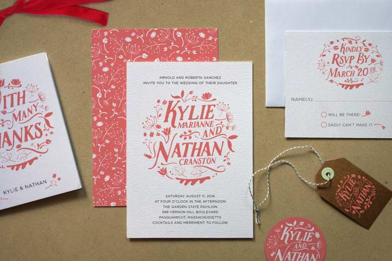 44 Creating Design Your Own Wedding Invitation Template Templates with Design Your Own Wedding Invitation Template