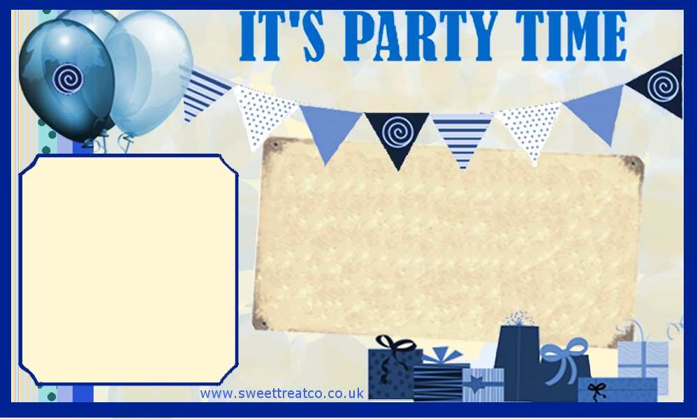 44 Customize Childrens Party Invites Templates Uk For Free for Childrens Party Invites Templates Uk