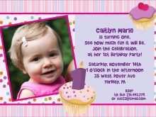Birthday Invitation Designs Online