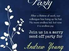 44 Report Dinner Invitation Sms Text Maker by Dinner Invitation Sms Text