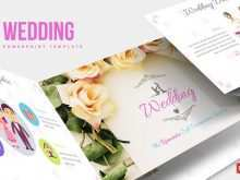 44 Standard Wedding Invitation Template Ppt Layouts by Wedding Invitation Template Ppt