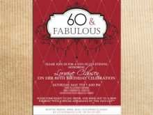 45 How To Create Invitation Card 30Th Birthday Example Maker by Invitation Card 30Th Birthday Example