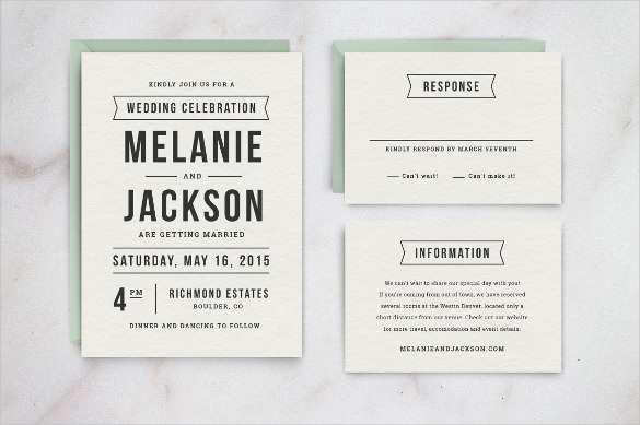 46 Customize Wedding Invitation Template In Word in Photoshop by Wedding Invitation Template In Word