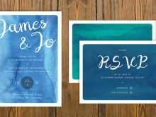 46 Free Indesign Wedding Invitation Template Free Layouts with Indesign Wedding Invitation Template Free