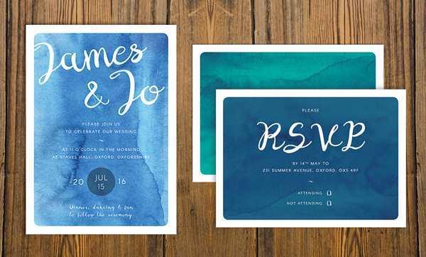 46 Free Indesign Wedding Invitation Template Free Layouts with Indesign Wedding Invitation Template Free