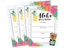 46 How To Create Party Invitation Cards Walmart Layouts with Party Invitation Cards Walmart