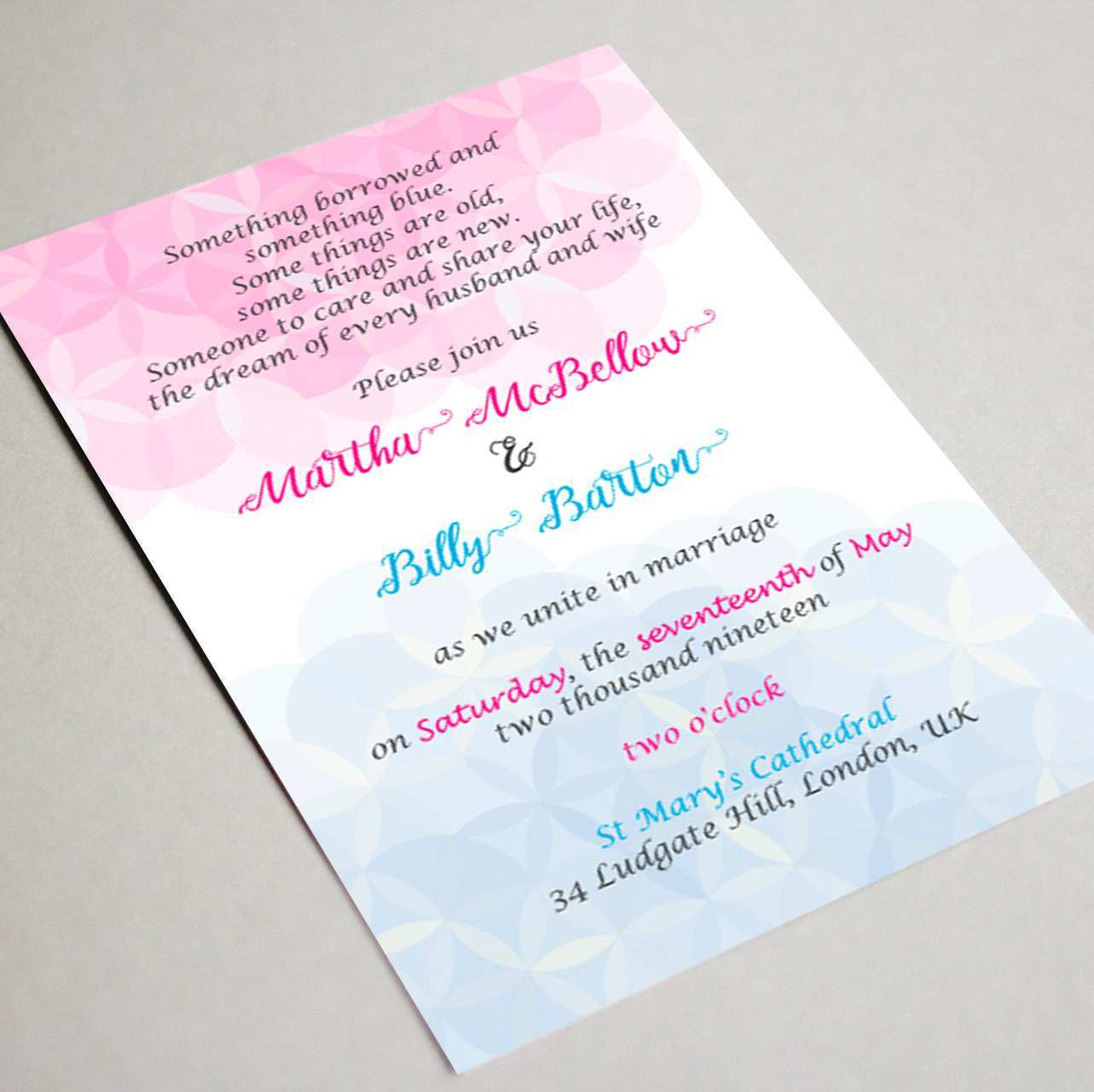 46 Online Invitation Card Format For Marriage in Photoshop by Invitation Card Format For Marriage