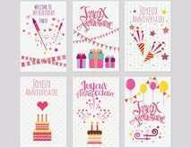 46 The Best Birthday Invitation Templates Corel For Free with Birthday Invitation Templates Corel